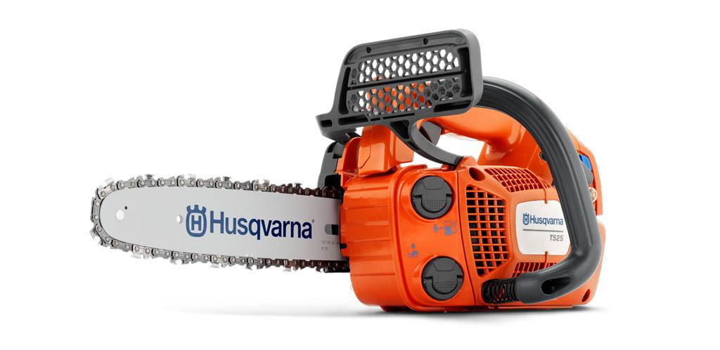 Motosega Husqvarna T525